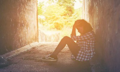 Kadınların Korkulu Rüyası Miyomun 8 Sinyali
