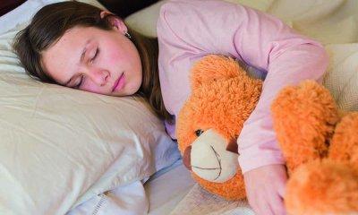 Hastalıklara Karşı 5 Önlem