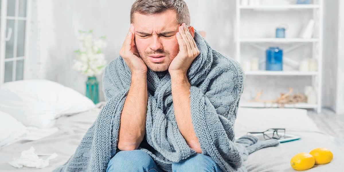 Grip Aşısı Yaptırmak için Geç Kalmadınız