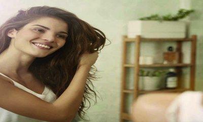 Sağlıklı Saçların Formülü Beslenmede Saklı
