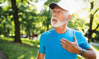 Kalp Hastalarının Dikkat Etmeleri Gereken Kurallar