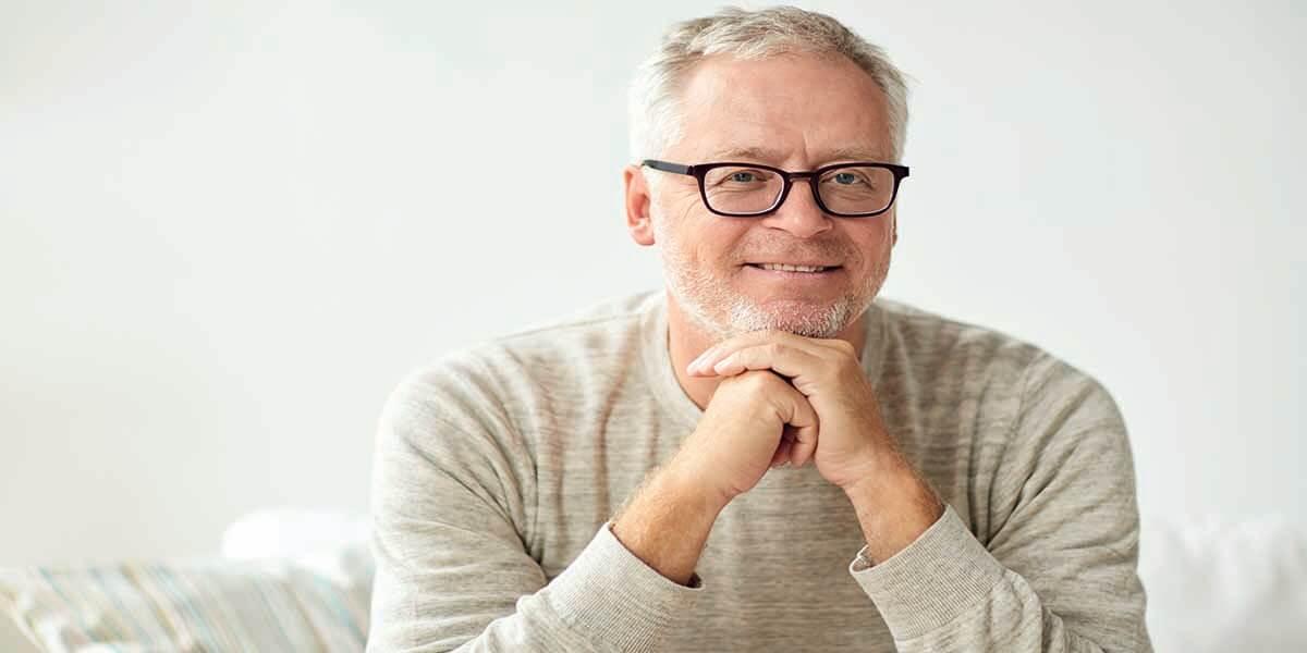Her El Titremesi Parkinson Değildir