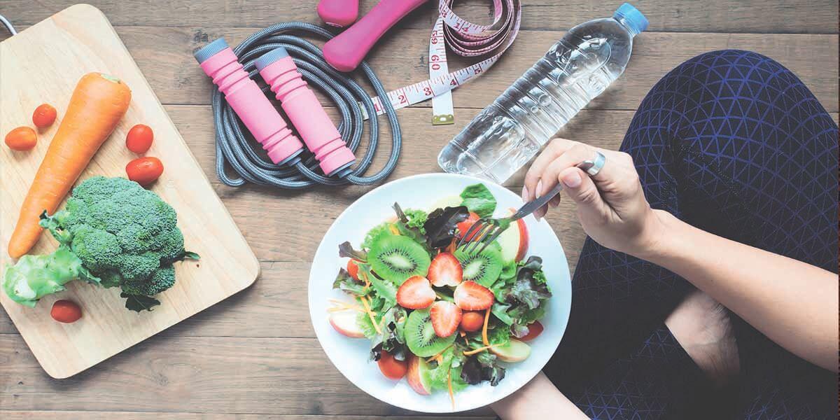 Yemek Günlüğü Tutmak Gerçekten Faydalı mı