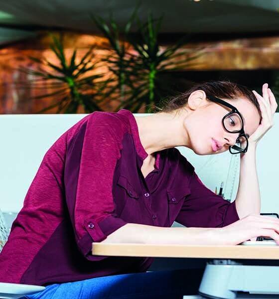 Fibromiyalji Riskini Arttıran Faktörler