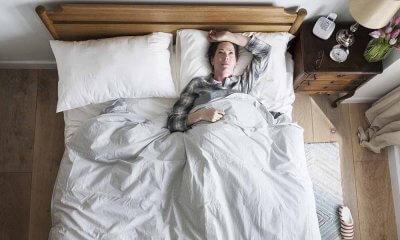 uykusuzluk kilo aldırır mı