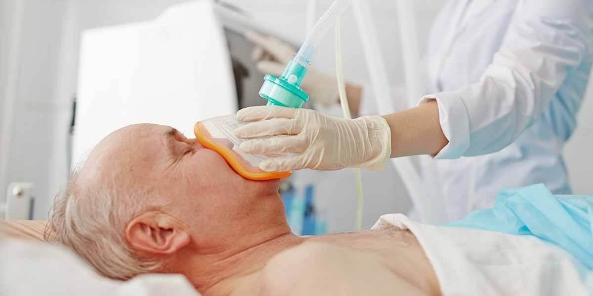 Trakeostomili Hastaların Tedavi Yöntemleri