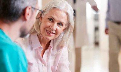 Kolon Kanserinde Tedaviyi Şekillendiren 3 Önemli Gelişme