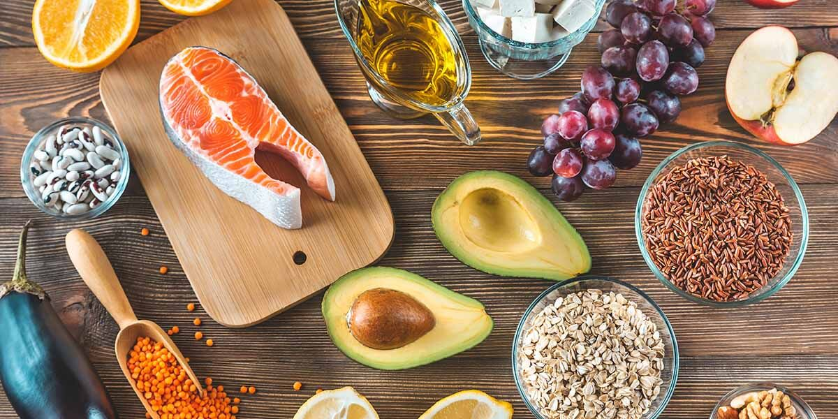 Kolesterolle İlgili Merak Edilenler