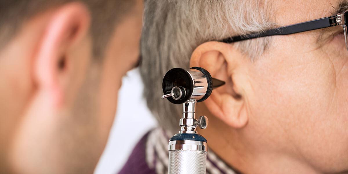 Kulak Sağlığı Hakkında
