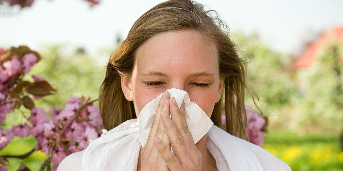 Bağışıklık Sistemini Kuvvetlendirmenin Yolları