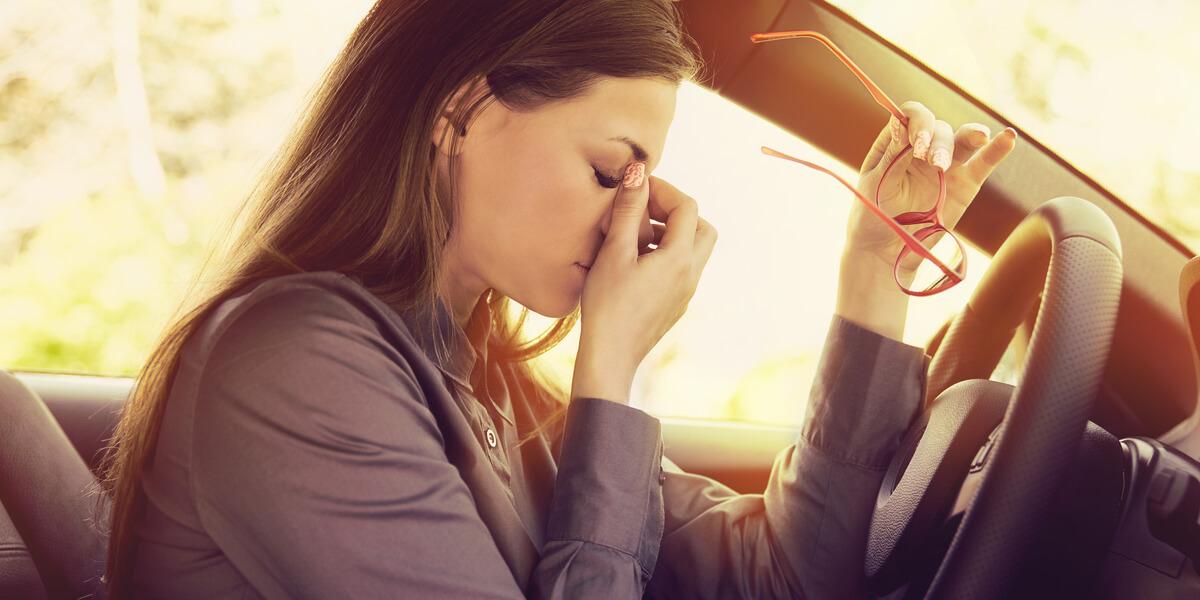 Stresten Uzak Durmanın 6 Farklı Yolu