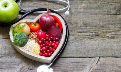 kalp hastalığı önleme