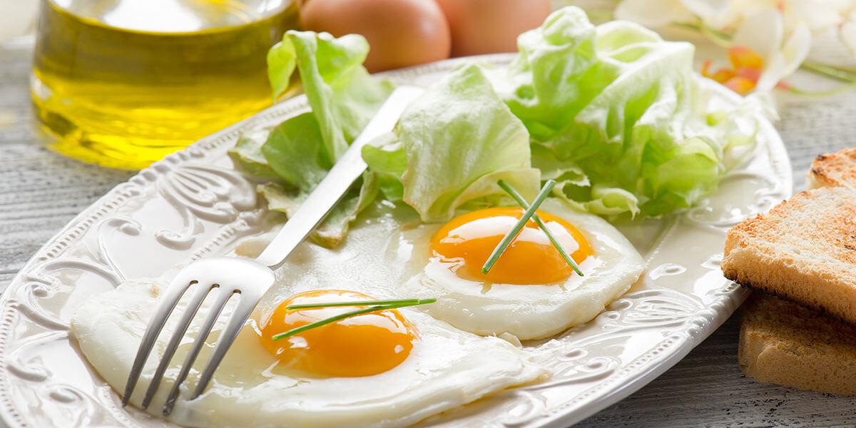 Fazla Uyusun Diye Kahvaltıyı Atlamayın!