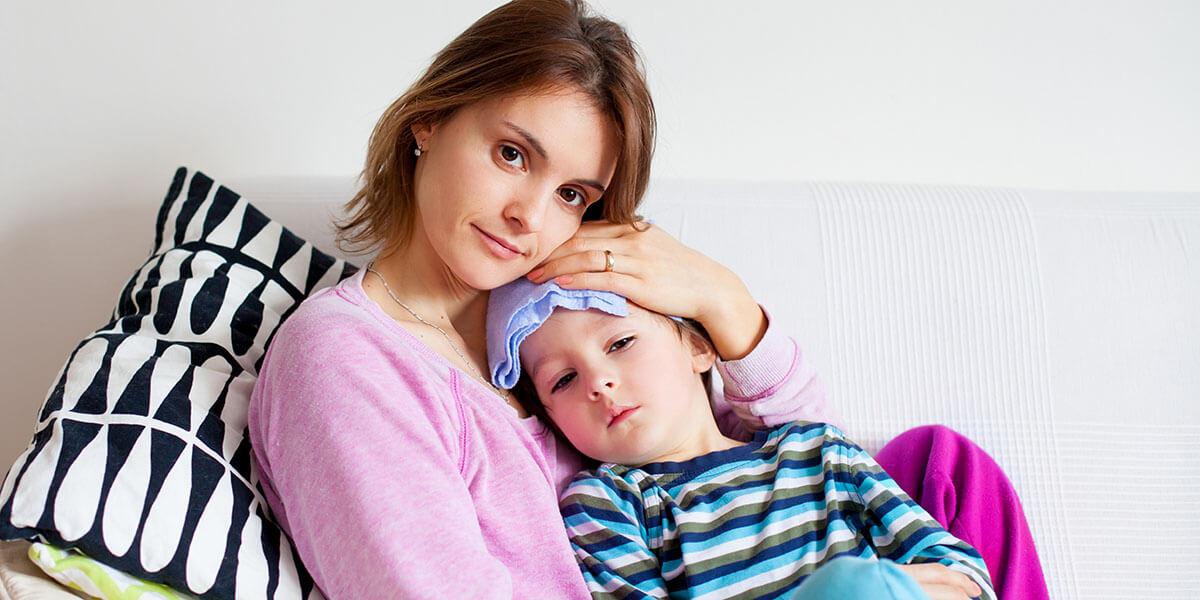 Alerjik çocuğunuza etiket okumayı öğretin