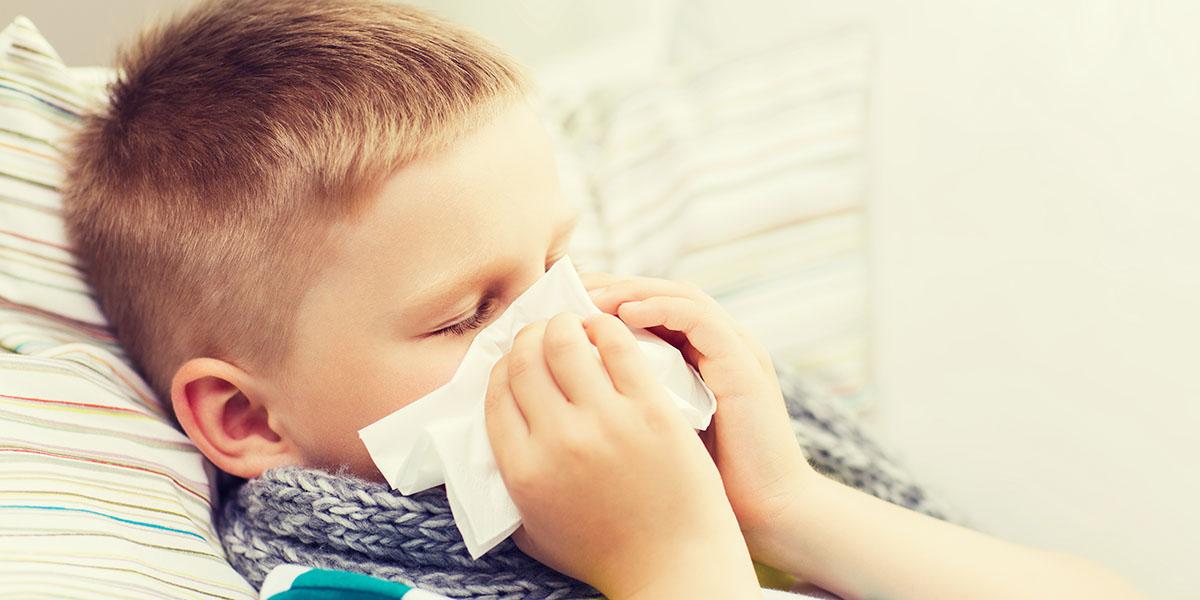 çocuk sağlığını tehdit eden yerler