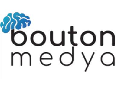 Bouton Medya