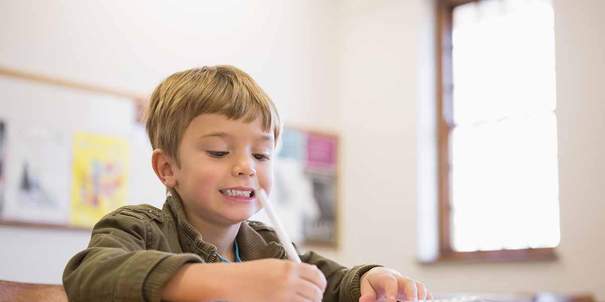 Disease Danger in Schools