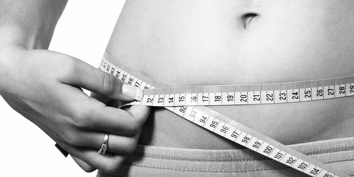Diet Myths : Know Your Diet