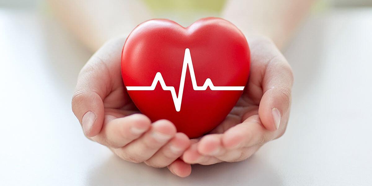 Kalp Hastalıklarını Arttıran 10 Etken