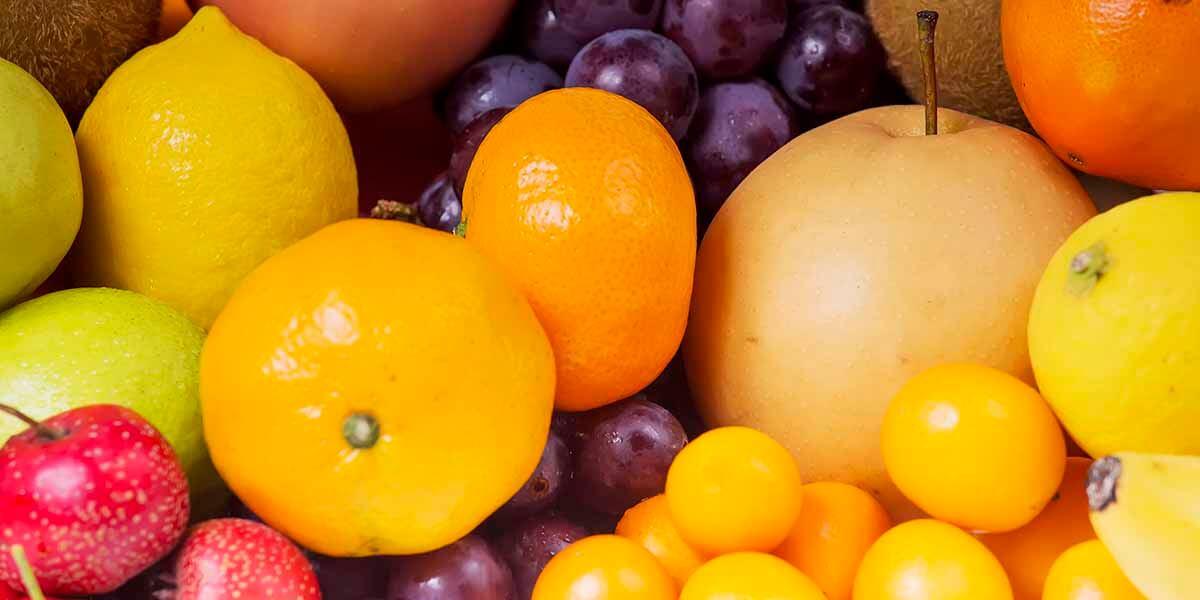 Healthier Alternatives to Sugar Addiction