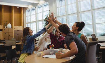 iş yerinde stresi azaltmanın yolları