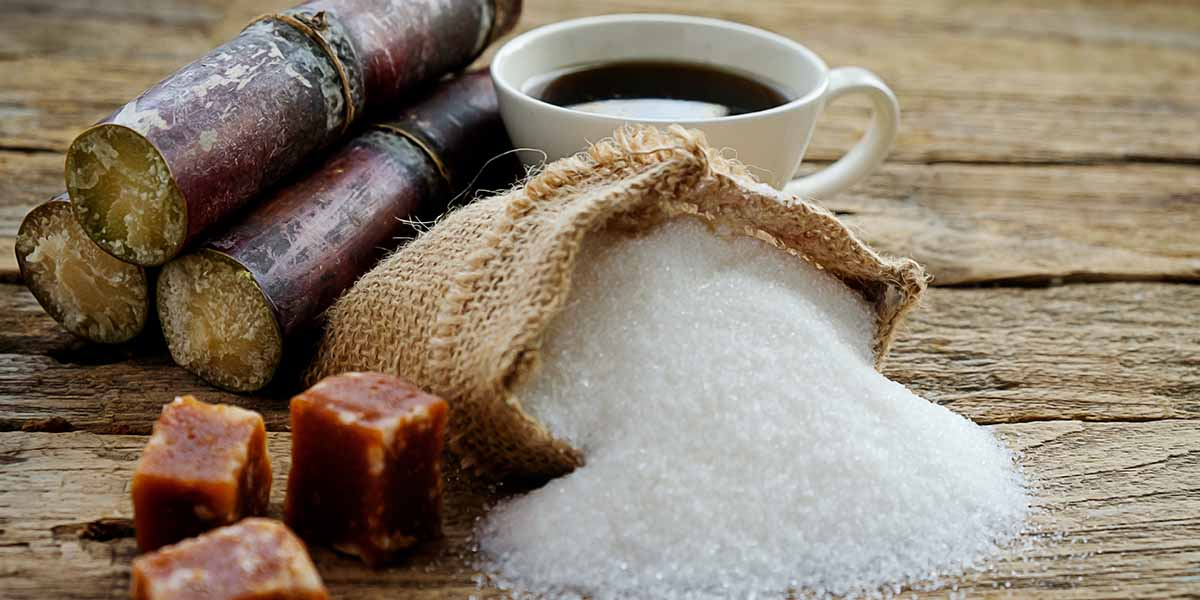 nişasta bazlı şekerlerin sağlığa etkileri