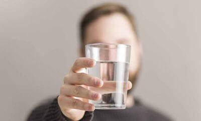 Su Tüketiminin Önemi