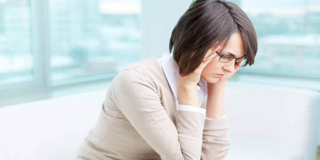 ms hastalığının belirtileri