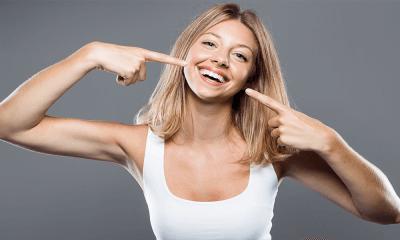 diş hassasiyeti ve tedavisi