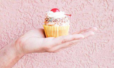 Diyabetin Neden Olduğu 5 Hastalık