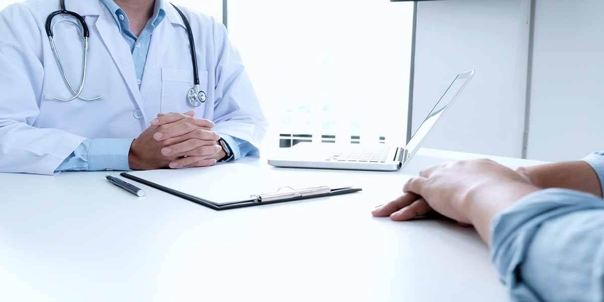 Diyabet ile Kanser İlişkisi