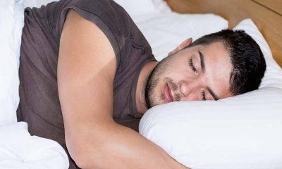 Sağlıklı Uyku Alışkanlıkları