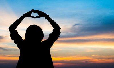 Sıcaklarda Kalbinizi Koruyun