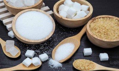 Şeker Hastalığı ve Kalp Ameliyatı