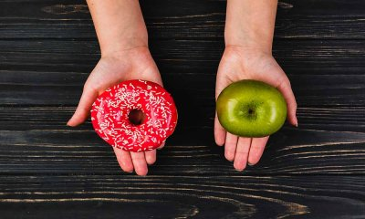 Obezite Cerrahisi Hakkında Bilinmeyenler