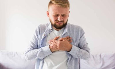 Kalp Hastalıklarında Kök Hücre Tedavisi