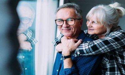 Sağlıklı Bir Zihinle Yaşlanın