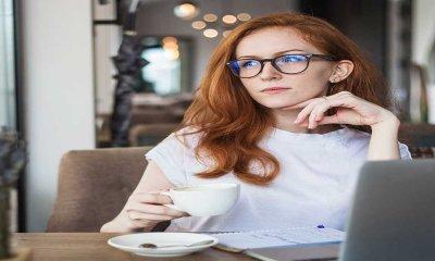 Kemik Sağlığınız için Kahve Tüketimini Abartmayın