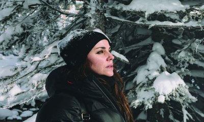 Soğuk Hava Yüz Felci Riskini Artırabilir