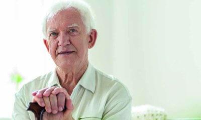 parkinson hastalarına umut olacak tedavi yöntemi