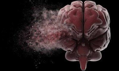 Akraba Evliliği, Epilepsi Riskini Arttıyor
